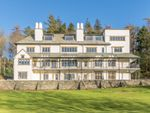 Thumbnail for sale in Apartment 10, Applethwaite Hall, Windermere