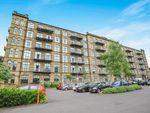Thumbnail to rent in Titanic Mills Low Westwood Lane, Linthwaite, Huddersfield