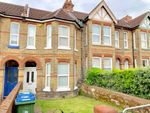 Thumbnail for sale in Shakespeare Avenue, Portswood, Southampton