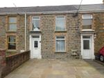 Thumbnail for sale in 11 Shaw Street, Gowerton, Swansea