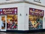 Thumbnail for sale in 54A High Street, Ware