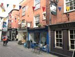Thumbnail for sale in For Sale - 10 Church Street, Hereford