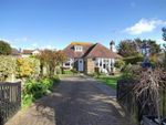 Thumbnail for sale in Sunny Close, Goring-By-Sea, Worthing, West Sussex