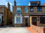 Thumbnail for sale in Douglas Road, Hornchurch