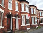Thumbnail for sale in Stockport Road, Cheadle, Greater Manchester
