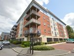 Thumbnail to rent in Elmira Way, Salford