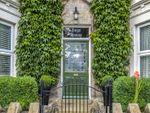 Thumbnail to rent in Ings House, The Cross, Barwick In Elmet, Leeds