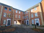 Thumbnail to rent in Hesper Road, Colchester