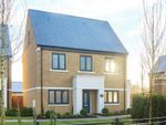 """Thumbnail to rent in """"The Oxshott"""" at Orchard Lane, East Molesey"""