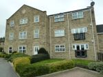 Thumbnail to rent in 120 Fartown, Pudsey