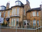 Thumbnail to rent in Hamilton Road, Motherwell, Lanarkshire