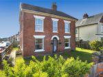 Thumbnail to rent in Powder Mill Lane, Tunbridge Wells, Kent