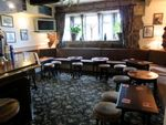 Thumbnail for sale in Licenced Trade, Pubs & Clubs HX7, Pecket Well, West Yorkshire