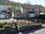 Thumbnail for sale in Whalley New Road, Billington