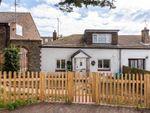 Thumbnail to rent in Buckingham Mews, Shoreham-By-Sea