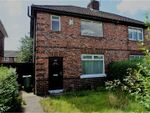 Thumbnail to rent in Broad Oak Road, St. Helens