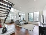 Thumbnail to rent in Pan Peninsula Square, Canary Wharf
