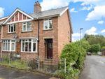 Thumbnail to rent in Dyffryn Road, Llandrindod Wells