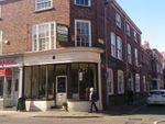 Thumbnail to rent in Market Place, Macclesfield