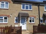 Thumbnail to rent in Hills Orchard, Martock