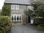 Thumbnail to rent in Bishopfield, Allendale