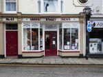Thumbnail for sale in Cross Street News, 43, Cross Street, Camborne, Cornwall