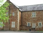 Thumbnail to rent in South Horrington, Wells