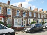 Property history Mount Pleasant, Lydney, Gloucestershire GL15