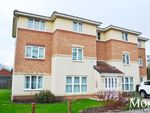 Thumbnail to rent in The Potteries, New Rossington, Doncaster