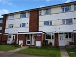 Thumbnail to rent in Magdalen Court, Broadstairs