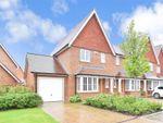 Thumbnail for sale in Longhurst Avenue, Horsham, West Sussex