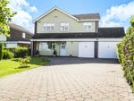 Thumbnail for sale in Gildingwells Road, Woodsetts, Worksop
