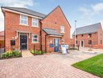 Thumbnail for sale in Vickers Way, Warwick