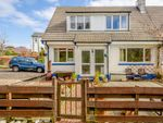 Thumbnail for sale in Broomfield, Campbeltown