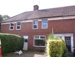 Thumbnail to rent in Newlyn Road, Northfield, Birmingham