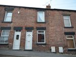 Thumbnail to rent in Pindar Oaks Cottages, Barnsley