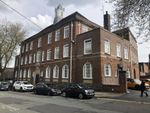 Thumbnail to rent in Drayton Beaumont Building, ., Merrial Street, Newcastle-Under-Lyme