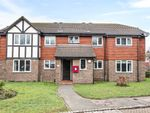 Thumbnail for sale in Chartwell Drive, Orpington
