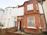 Thumbnail to rent in Rookstone Road, London