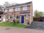 Thumbnail to rent in Merlin Grove, Leyland