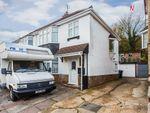Thumbnail for sale in Upper Bevendean Avenue, Brighton