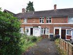 Thumbnail to rent in Alwold Road, Selly Oak, Birmingham