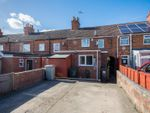 Thumbnail for sale in Alma Place, Spilsby