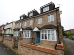 Thumbnail to rent in Holly Road, Aldershot