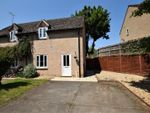 Thumbnail for sale in The Brooks, Exton, Oakham
