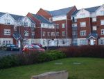 Thumbnail to rent in Louise House, Victoria Court, Sunderland