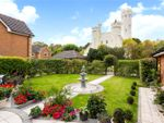 Thumbnail for sale in Tower Gardens, Claygate, Esher, Surrey