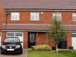 Thumbnail for sale in Winkadale Close, Bushby, Leicester