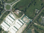 Thumbnail for sale in Mamhilad Industrial Estate, Pontypool