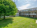 Thumbnail to rent in Brockles Mead, Harlow